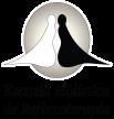 Escuela Holística de Reflexoterapia