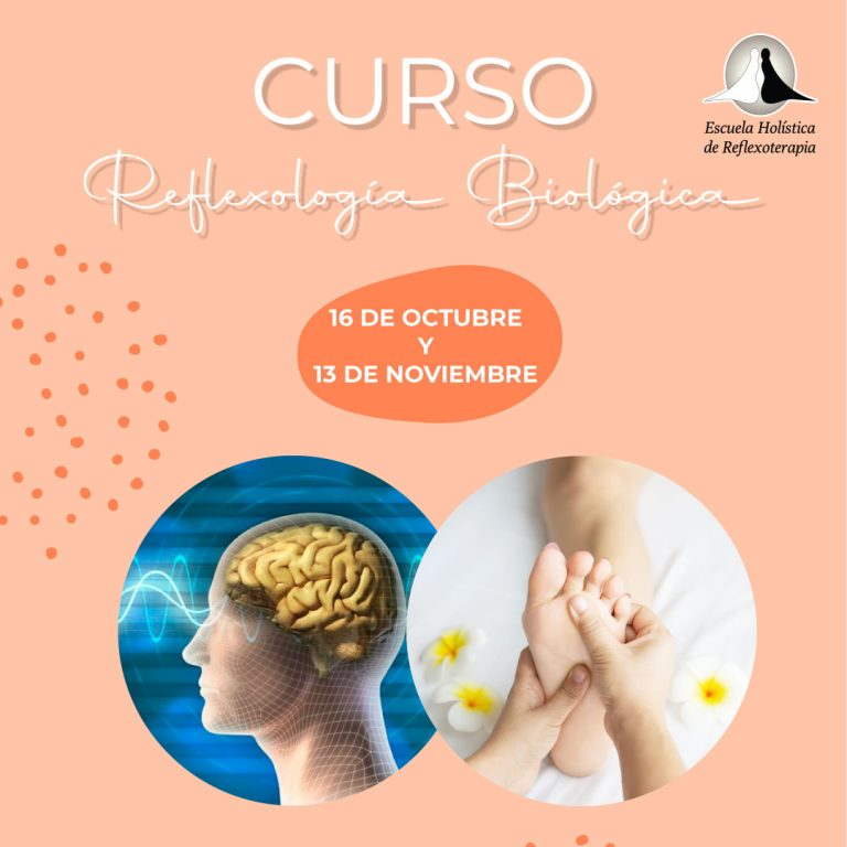 Curso-Reflex-Biologica-Octubre